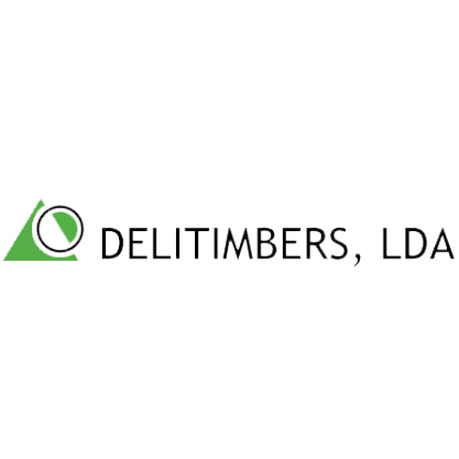 Deltimbers